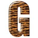 g2_tiger_mikki