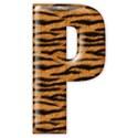 p2_tiger_mikki