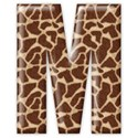 m2_giraffe_mikki