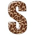 s2_giraffe_mikki