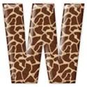 w2_giraffe_mikki