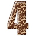 4_giraffe_mikki