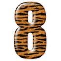 8_tiger_mikki