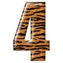 4_tiger_mikki