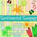 SentimentalSummerB