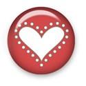 jennyL_loveyou_button1