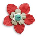 jennyL_loveyou_flower2