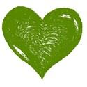 HeartGreen2