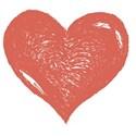 HeartLtRed2
