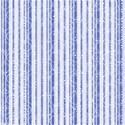 paper 11 striped circles blue