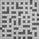 paper crossword 02