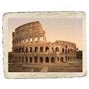 coloseum photo
