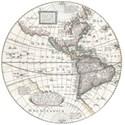 map circle 01