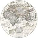 map circle 02