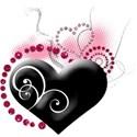 Heart_3