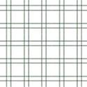 tartan overlay  layering paper