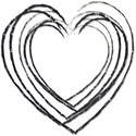 HeartBlack_1