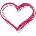 HeartPink_2