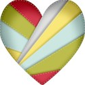 bos_gh_heart