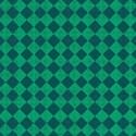 green blue harlequin background paper