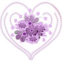 heart lilac2
