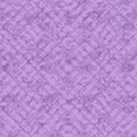lilac  layering paper