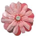 pink flower2