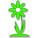 GreenBloom_2