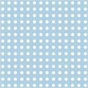 Spots_Blue