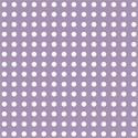 Spots_Purple