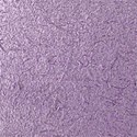 large purple silvery background paper