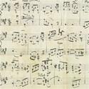 paper cu109-3 copy