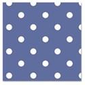 square 13