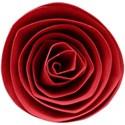 oohnahh_aprils_flower_3