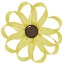 bos wsc ribbon_flower02