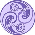swirl16