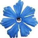 Silk Flower 05