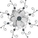 flower5-refresh_mikki