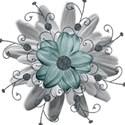flower11-refresh_mikki