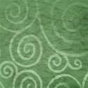 swirl texture green grey background paper