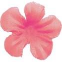 FLOWER3_tropical_mikkilivanos