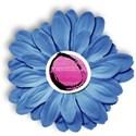 FLOWER12_tropical_mikkilivanos