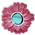 FLOWER14_tropical_mikkilivanos