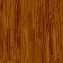 Timber A3
