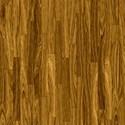 Timber A8