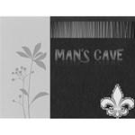 Man s Cave
