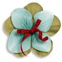 SCD_SpiceItUp_flower2
