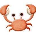 snackpackgu_GF_crab1