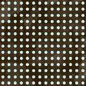Choc_Spots