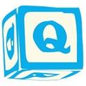 Q_Block